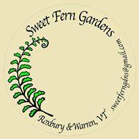 Sweet Fern Gardens