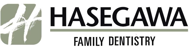 Hasegawa Dentistry