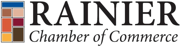 Rainier Chamber of Commerce
