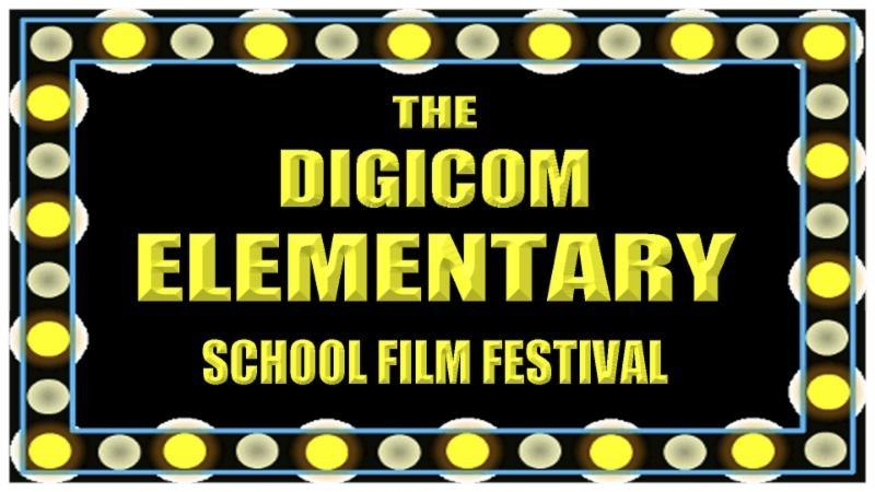 Della Lindley_s Film Festival_ May 25_ 5 - 7 pm at Rancho Mirage HS Theatre