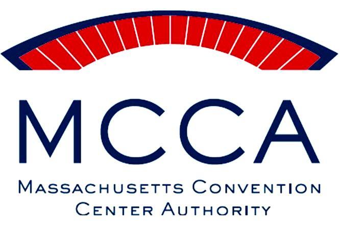 MCCA logo