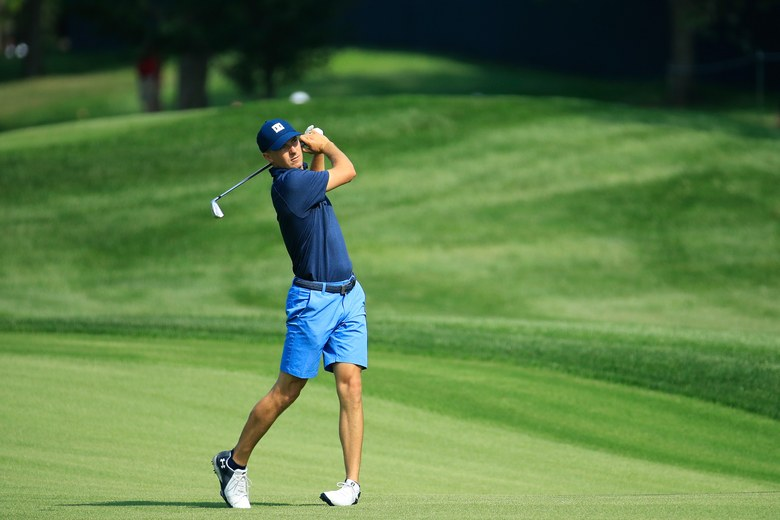 GolfWRX Morning 9: Bellerive's greens will be a story