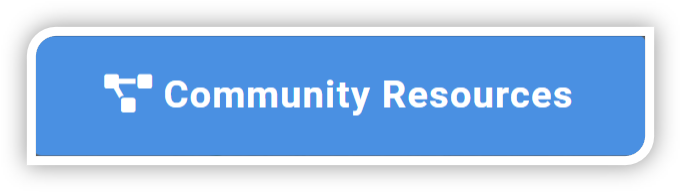Community Resources Button.png