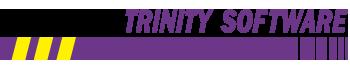 Trinity Software