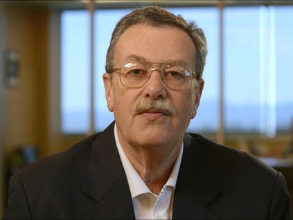 Attorney Jeff Babener