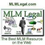 MLMLegal.com