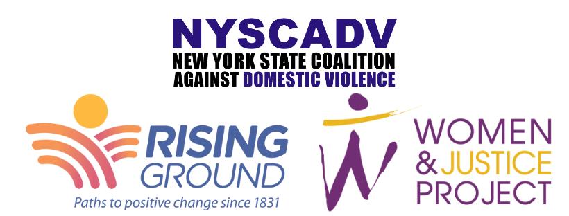 NYSCADV_ STEPS and WJP Logos