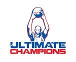 Ultimate Champions Logo