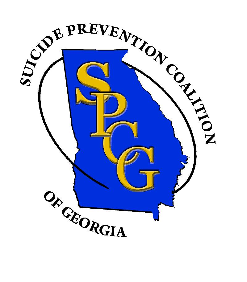 SPCG Logo