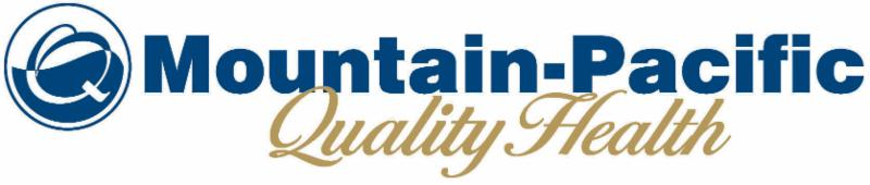 Mountain Pacific Quality Health