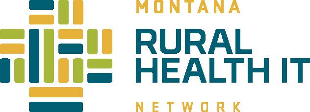 Montana Rural Health IT Network