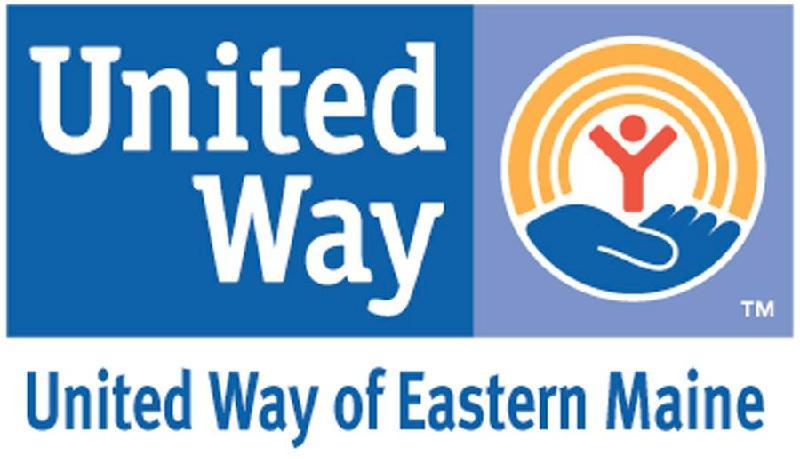 UWEM Logo