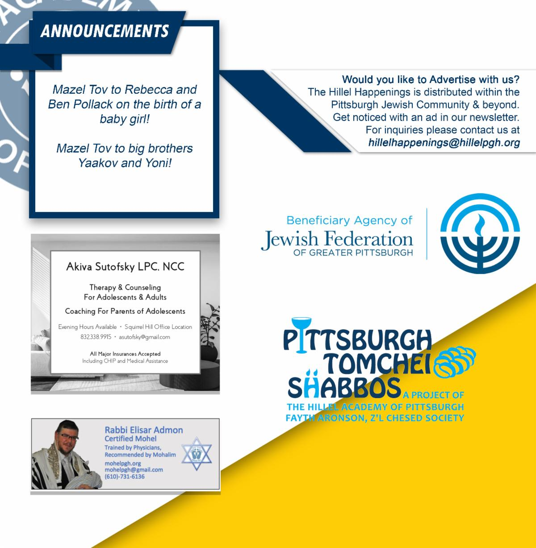 Hillel Happenings Announcement Page Web .jpg