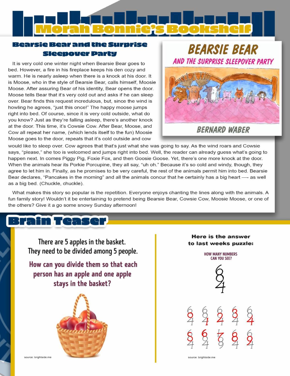 Hillel Happenings Fun Page 2 .jpg