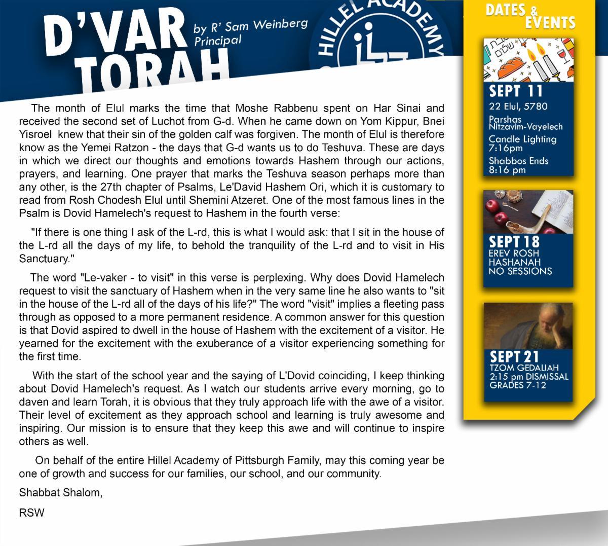 Hillel Happenings Cover Page DT.jpg