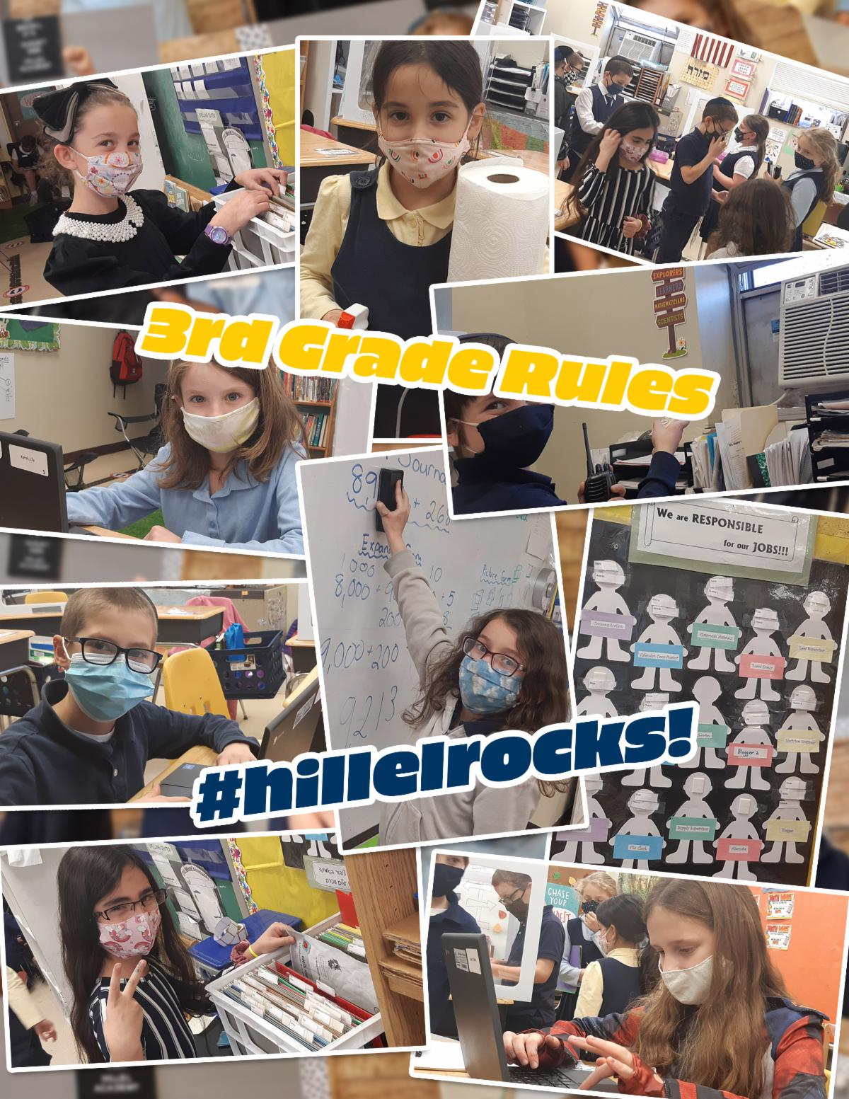 Hillel Happenings K-4 Collage.jpg