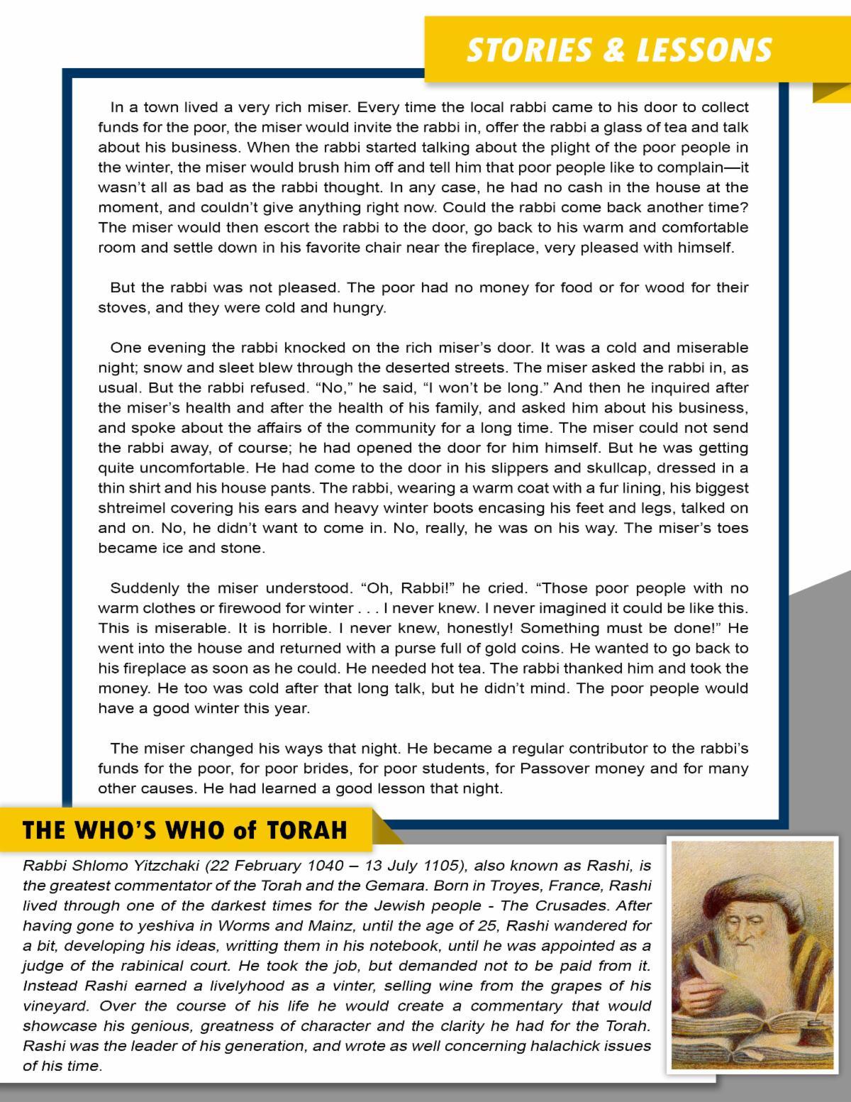 Hillel Happenings Story Page.jpg