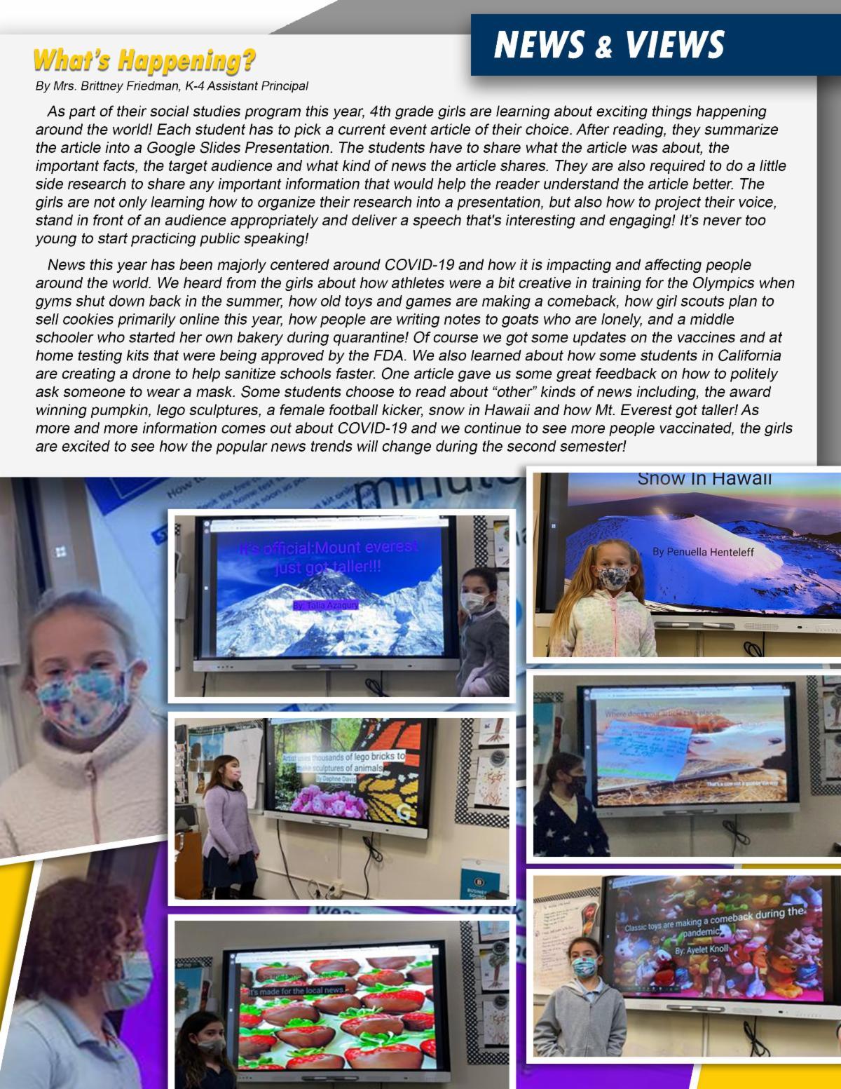Hillel Happenings K-4 News 2.jpg