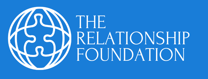 The Relationship foundation _1_.png
