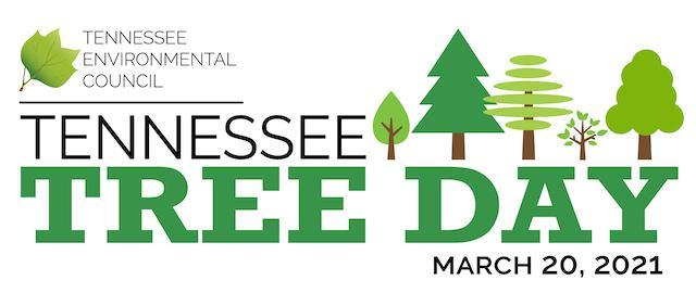 2021 TN Tree Day Logo _002_.jpeg