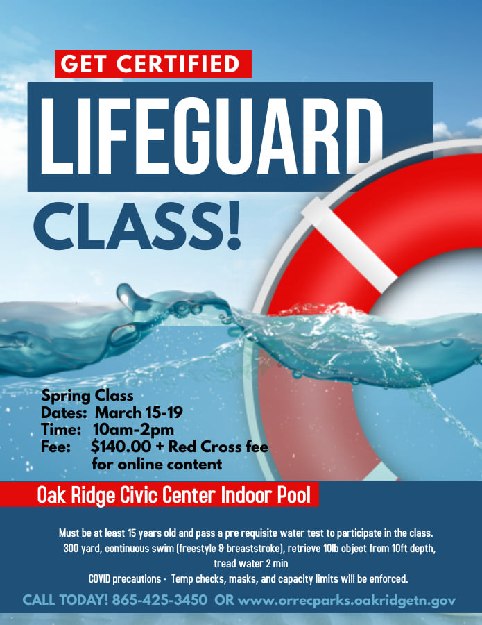 Certified Life Guard License.jpg