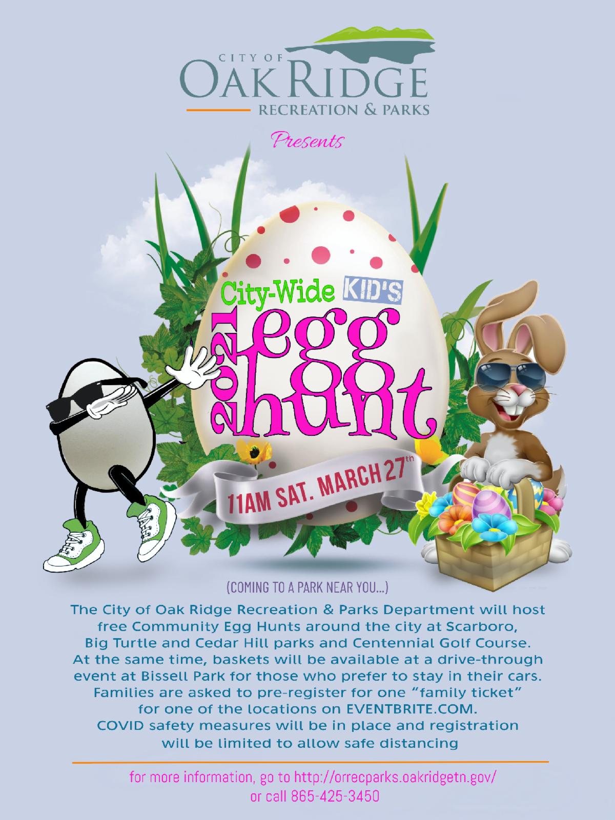 2021 Egg Hunt Flyer.png