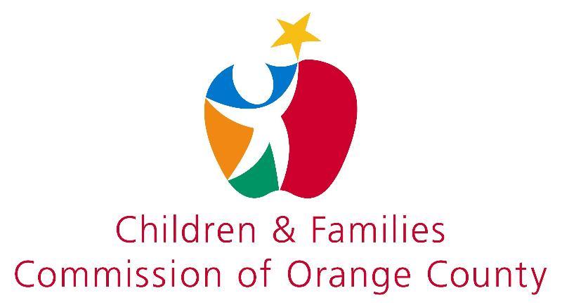 Children & Families Commission