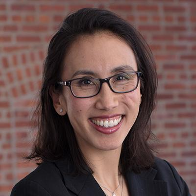 Valerie Paik, TAG Online