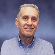 Mark C. Peltz