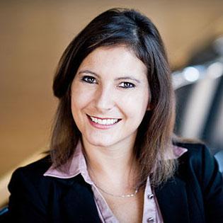 Tijana Dvornic