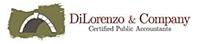 DiLorenzo _ Company