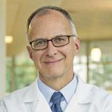 Steven Bolling, MD