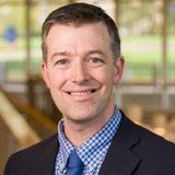 Scott Hummel, MD