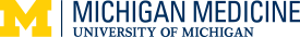 Michigan Medicine - Innovations in Pancreatic Biliary Disease Management