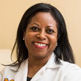 Monica Colvin, MD