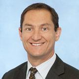 Jonathan Haft, MD