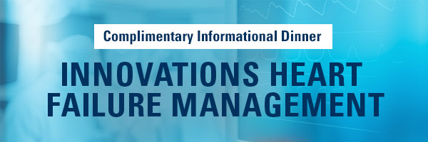 Michigan Medicine - Innovations in Heart Failure Management