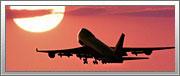 sunset-airplane-sm2.jpg