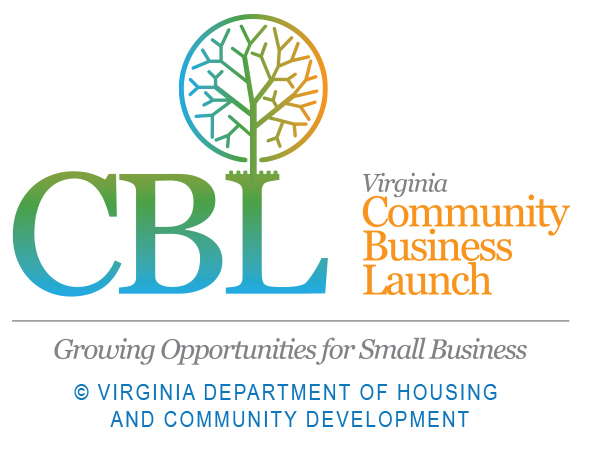 CBL logo VADHCD