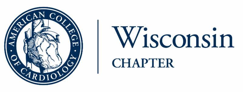 WC-ACC logo