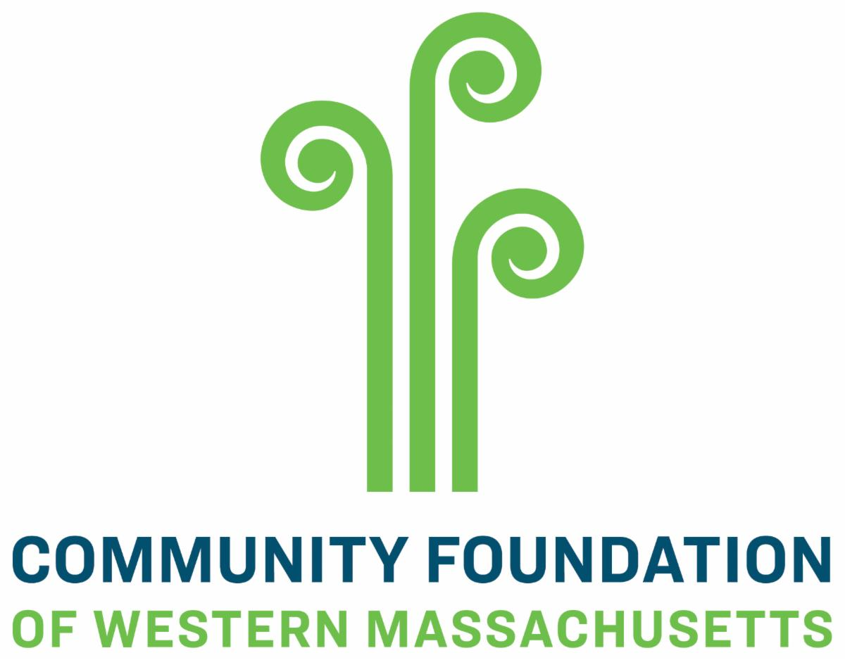 CFWM logo
