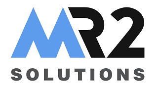 MR2 Solutions Logo