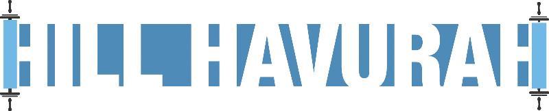 HavurahLogo