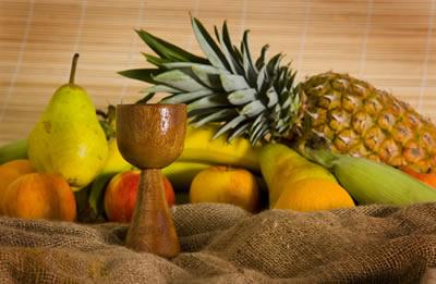 fruit-display.jpg