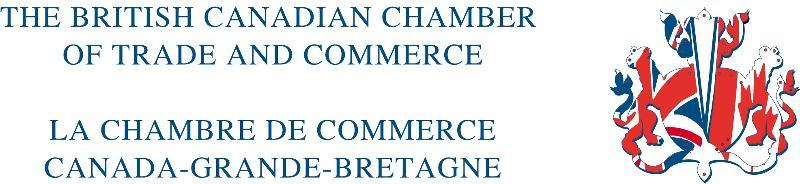 bcctc logo2
