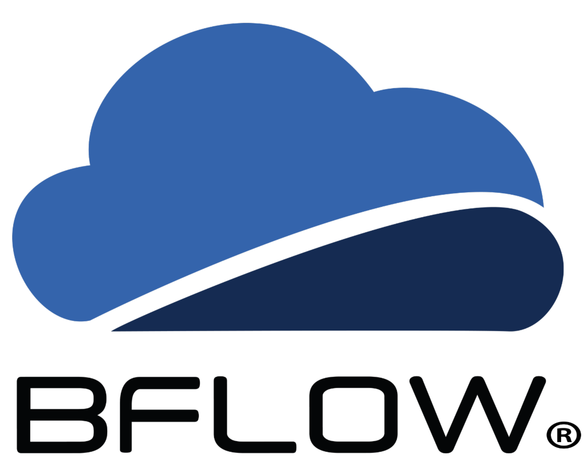 BFLOW LOGO VERTICAL _R_.png