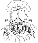 Edible Adventure Crew