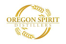 Oregon Spirit