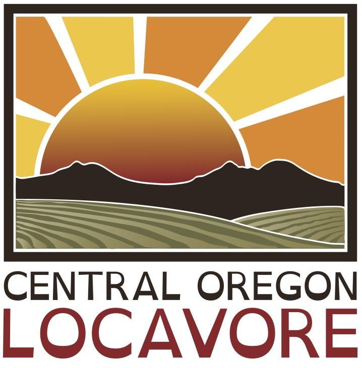 Locavore Logo