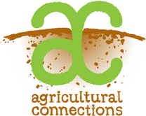 Agricultural Connections